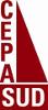 100px-Logotipocepa