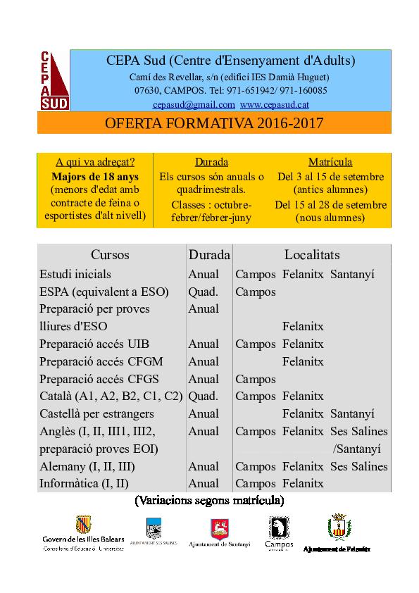 Cartell-oferta-formativa-general