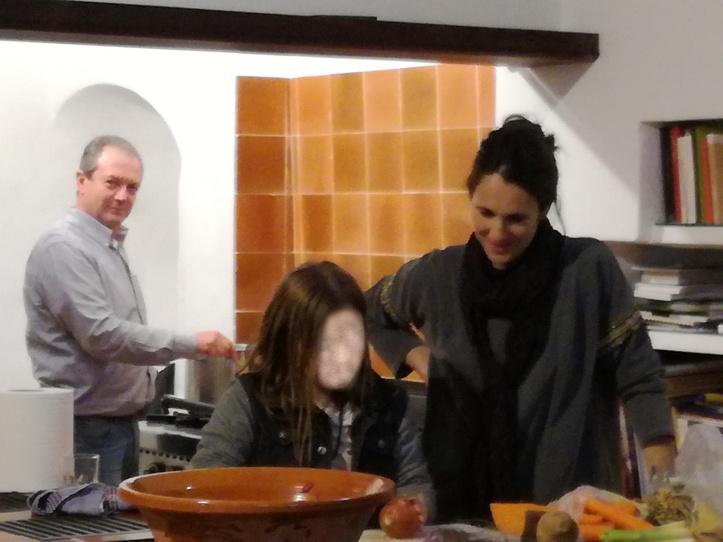 Taller de cuina 3