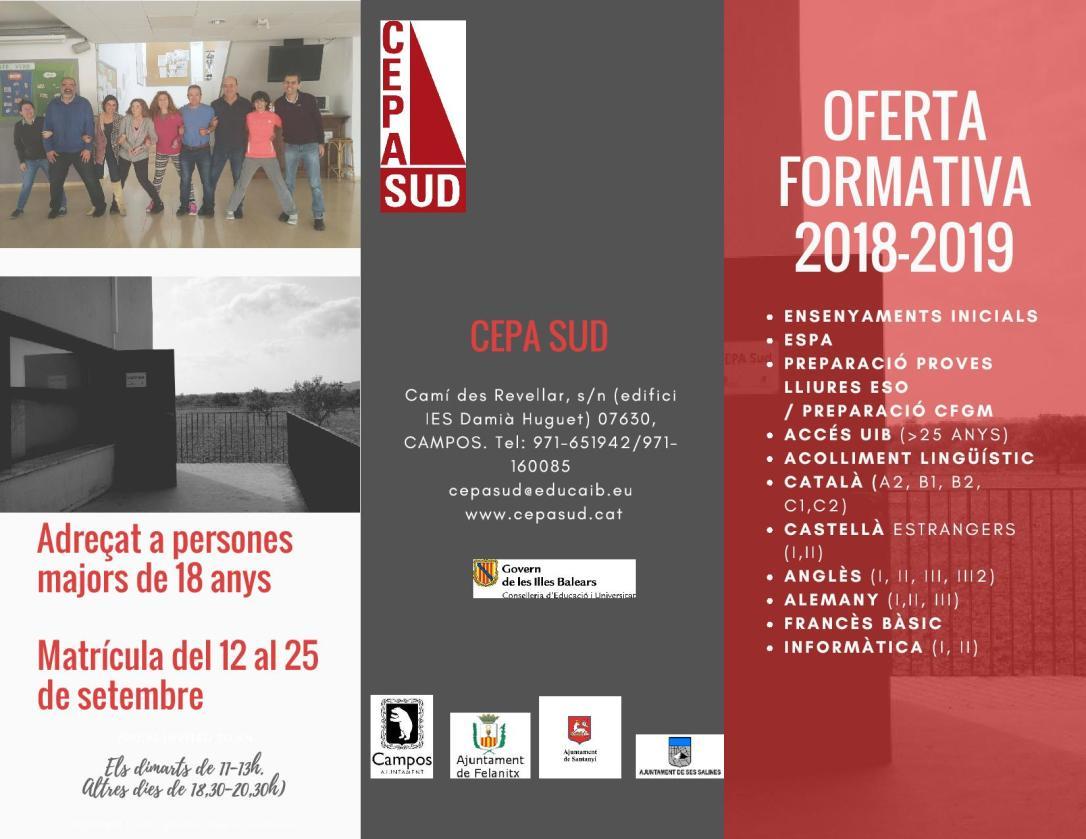 Oferta formativa general 19-20 pag 1